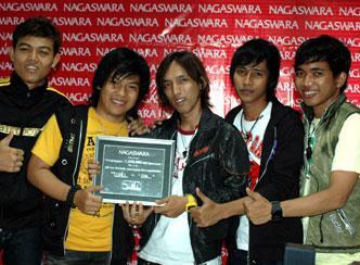 Yang wali band mp3 download